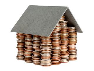 Бюджет Курска уплатит проценты по ипотеке семерым горожанам